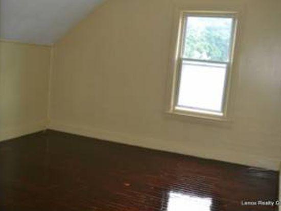 28 Amey St, Pawtucket, RI 02860