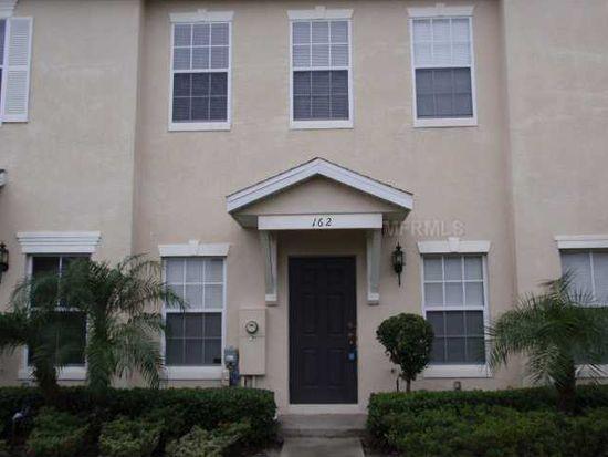 162 Deepcove Rd, Winter Garden, FL 34787