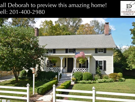 20 E Main St, Mendham Twp, NJ 07926