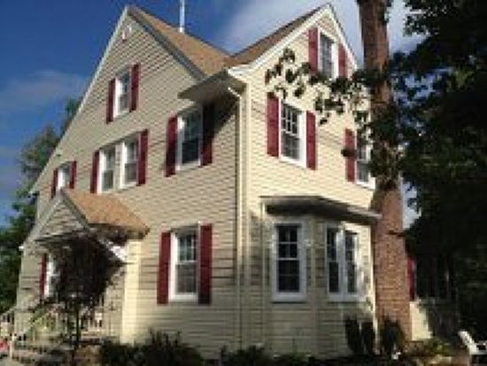 30 Bradford Ave, Montclair, NJ 07043