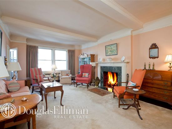 14 E 90th St # 8C, New York, NY 10128
