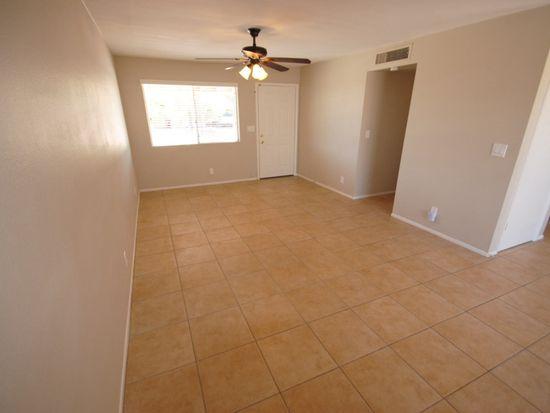 817 N 95th St, Mesa, AZ 85207