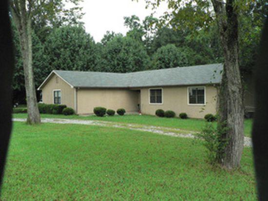 84 Matthews St, Senoia, GA 30276