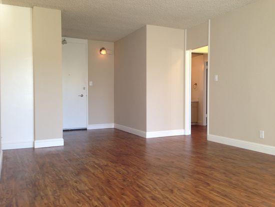 1469 Bellevue Ave APT 208, Burlingame, CA 94010