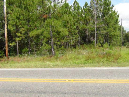 US Highway 98, Foley, AL 36535