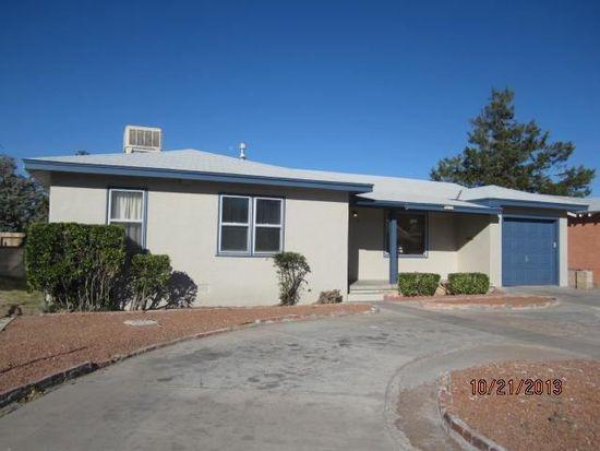 809 San Pedro Dr SE, Albuquerque, NM 87108