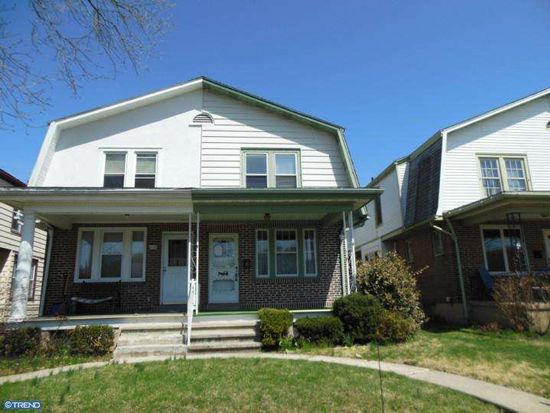 2135 Cleveland Ave, West Lawn, PA 19609