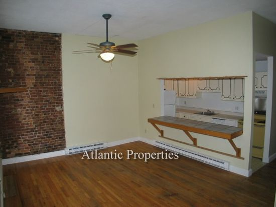 680 Massachusetts Ave APT 3, Boston, MA 02118