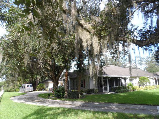 1446 Winding Oak Dr, Port Charlotte, FL 33948