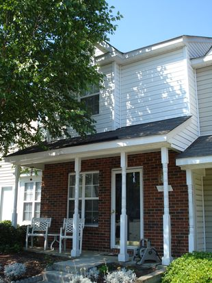 1827 Birch Heights Ct, Charlotte, NC 28213