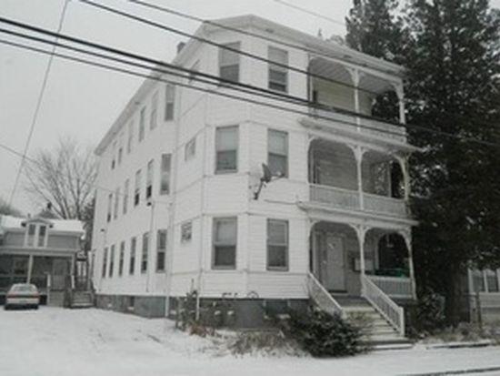26 Pine St, Attleboro, MA 02703