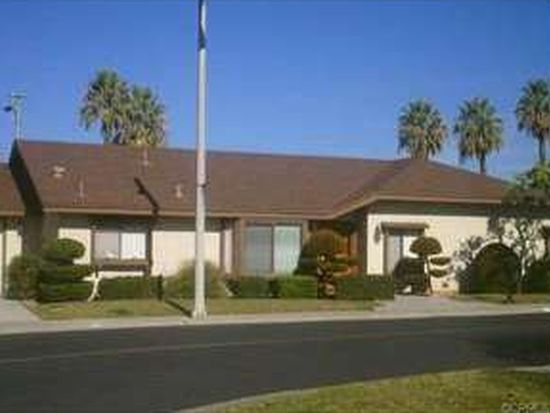 2996 Hyde Park Cir, Riverside, CA 92506