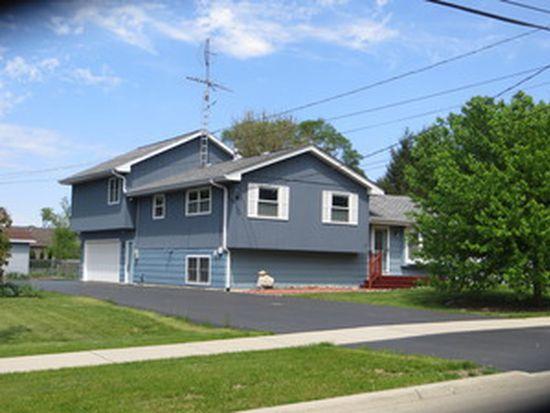28W606 Main St, Warrenville, IL 60555