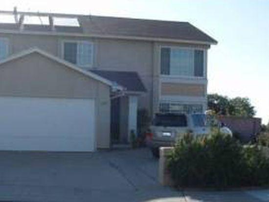 1154 Pine Glen Way, San Diego, CA 92154