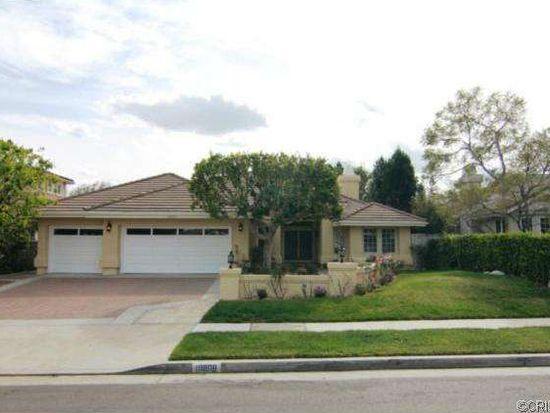 18808 Fairfield Rd, Northridge, CA 91326