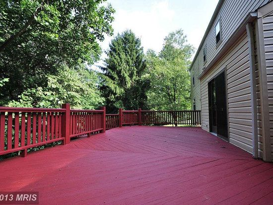 5373 View Point Ct, Sykesville, MD 21784