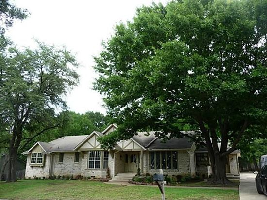 3910 Amy Ave, Garland, TX 75043