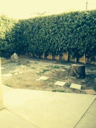 14871 Clark St, Sherman Oaks, CA 91411