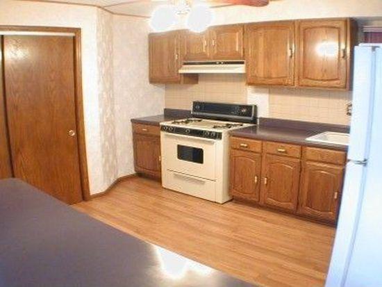 331 W Winthrop Ave, Addison, IL 60101