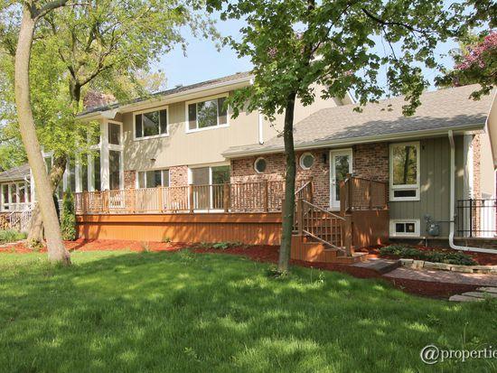 1526 Sheridan Rd, Highland Park, IL 60035