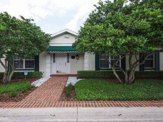 2187 S Countryside Cir, Orlando, FL 32804