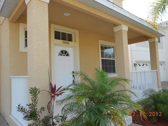 10061 Moss Rose Way, Orlando, FL 32832