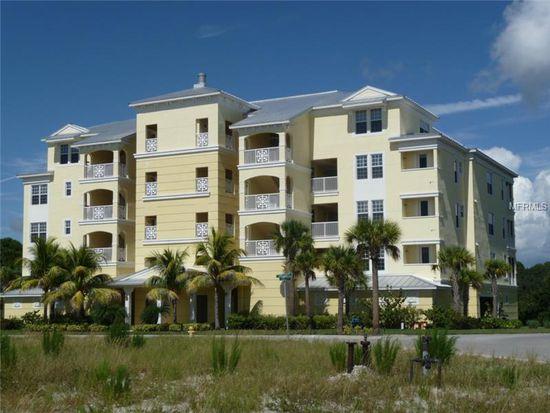8561 Amberjack Cir UNIT 201, Englewood, FL 34224