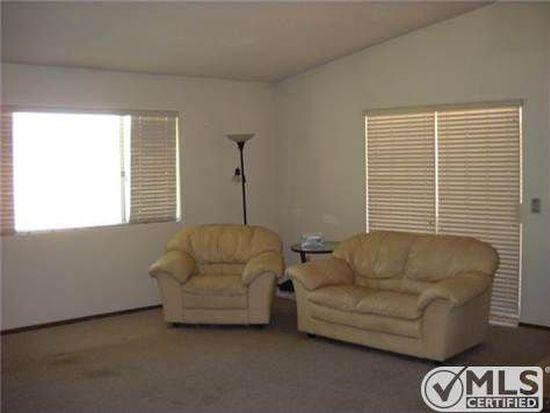 16063 Oakley Rd, Ramona, CA 92065
