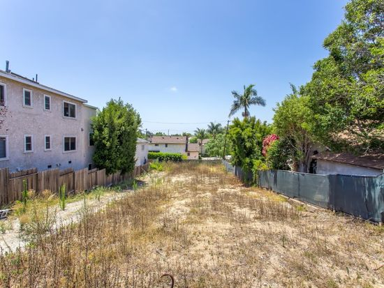 3737 Ocean View Ave, Los Angeles, CA 90066