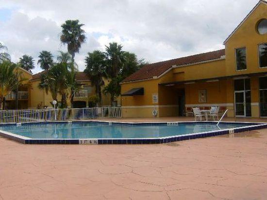 3407 Winkler Avenue Ext APT 308, Fort Myers, FL 33916