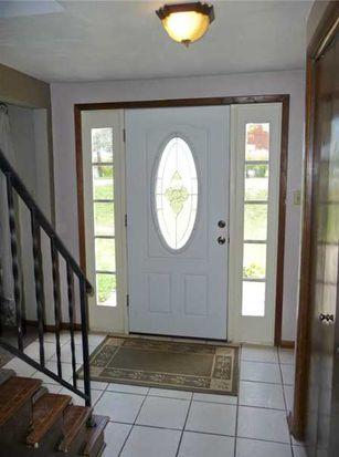 1304 Gill Hall Rd, Clairton, PA 15025