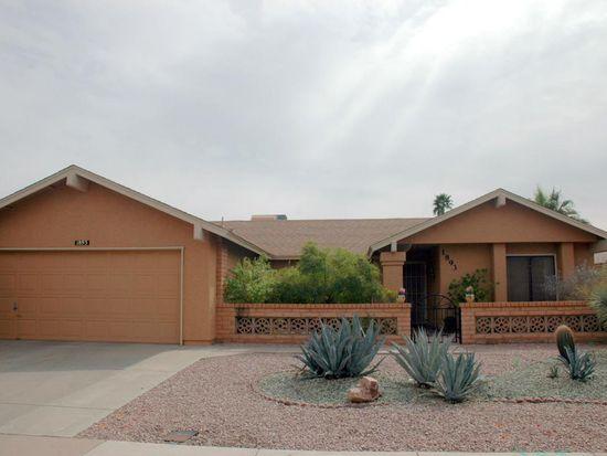 1893 Leisure World, Mesa, AZ 85206