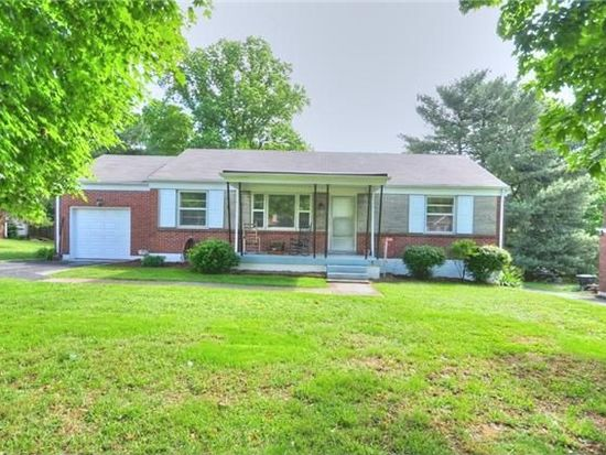 3324 Goodland Rd, Nashville, TN 37211