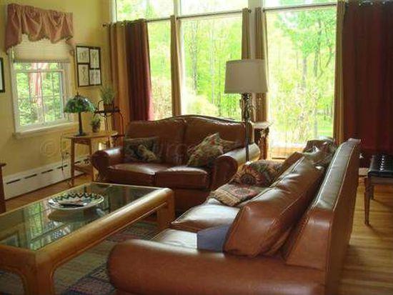 67 Sweetbrook Rd, Williamstown, MA 01267