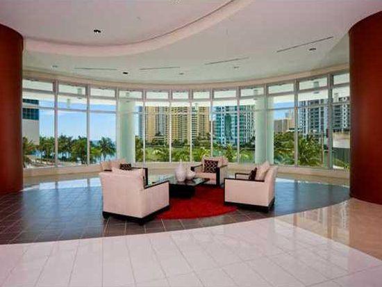 300 S Biscayne Blvd APT 2712, Miami, FL 33131