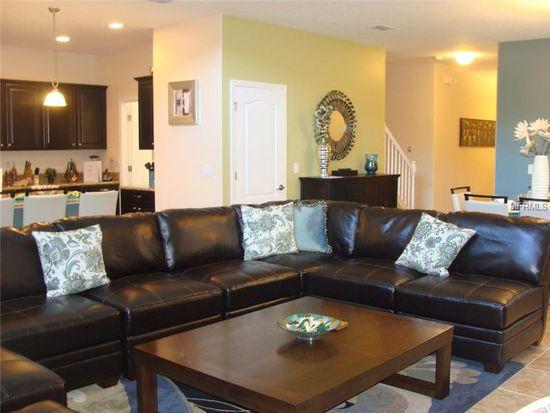 8945 Cuban Palm Rd, Kissimmee, FL 34747