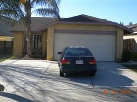24243 Radwell Dr, Moreno Valley, CA 92553