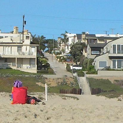 306 17th St, Manhattan Beach, CA 90266