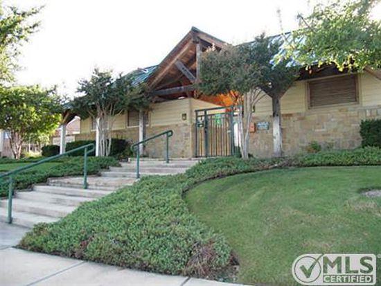 1236 Shalimar Dr, Fort Worth, TX 76131