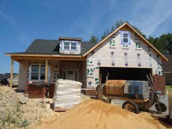 5824 Monet Dr, Roanoke, VA 24018