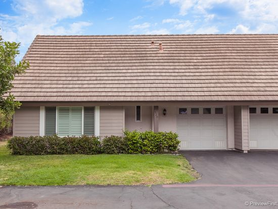 520 Turfwood Ln, Solana Beach, CA 92075