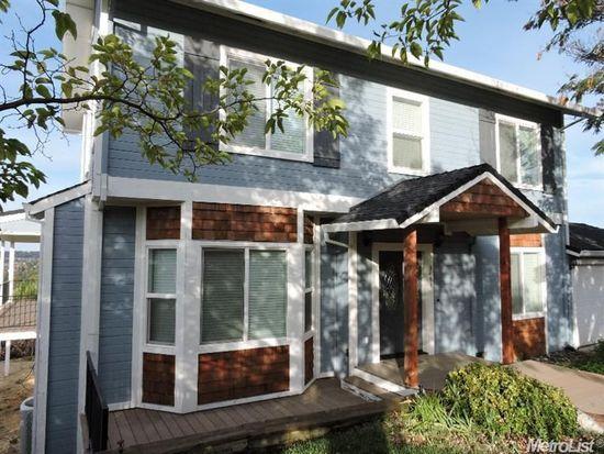 3483 Orinda Cir, Cameron Park, CA 95682