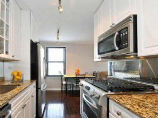 525 W Aldine Ave # 403, Chicago, IL 60657