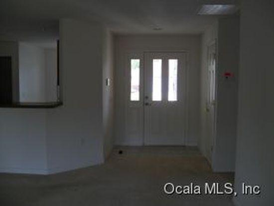 8355 SW 79th Cir, Ocala, FL 34476