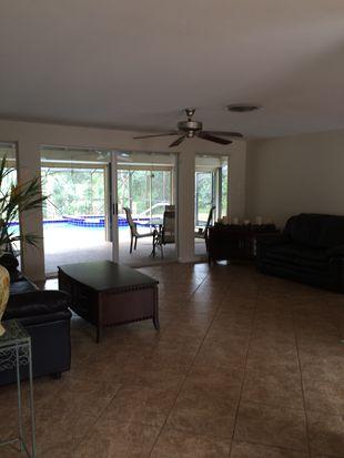 14189 Breezeway Ave, Port Charlotte, FL 33981