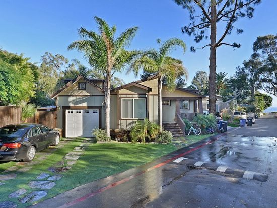 153 Paradise Cove Rd, Malibu, CA 90265