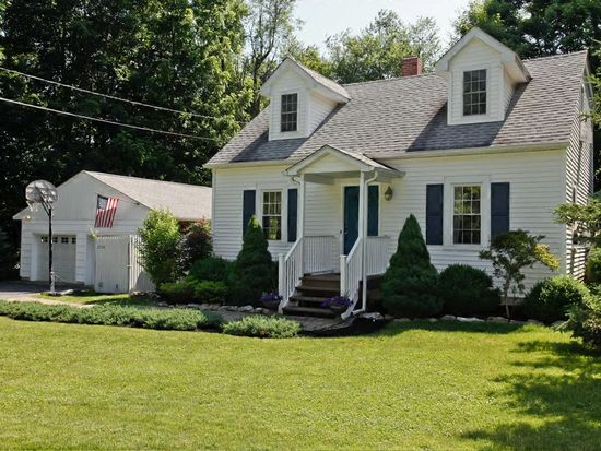 2792 Route 9, Cold Spring, NY 10516