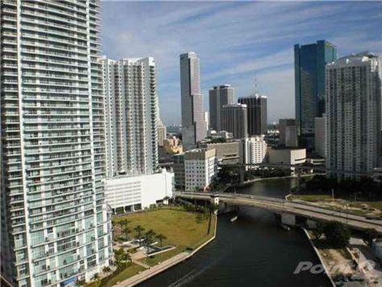 690 SW 1st Ct APT 2520, Miami, FL 33130