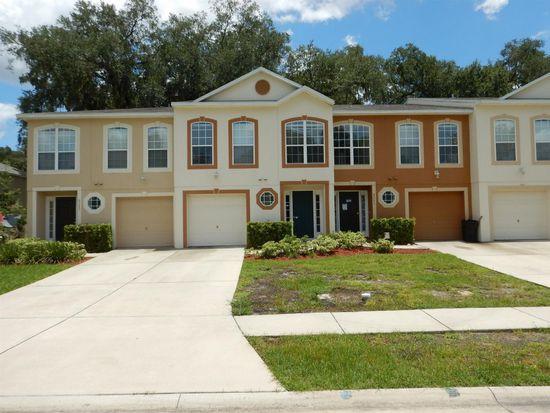 8249 Halls Hammock Ct, Jacksonville, FL 32244