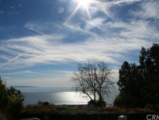 20779 Big Rock Dr, Malibu, CA 90265